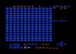 Логотип Emulators ANTI-SUB PATROL [ATR]